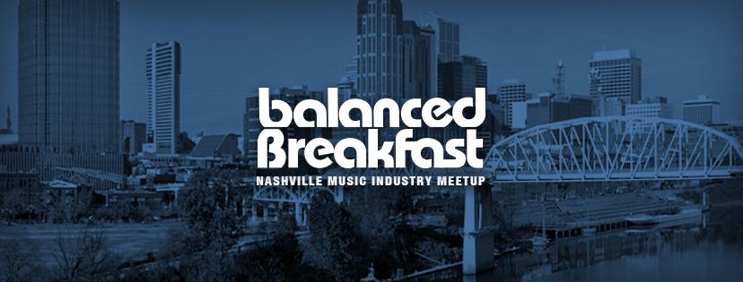 BB Nashville