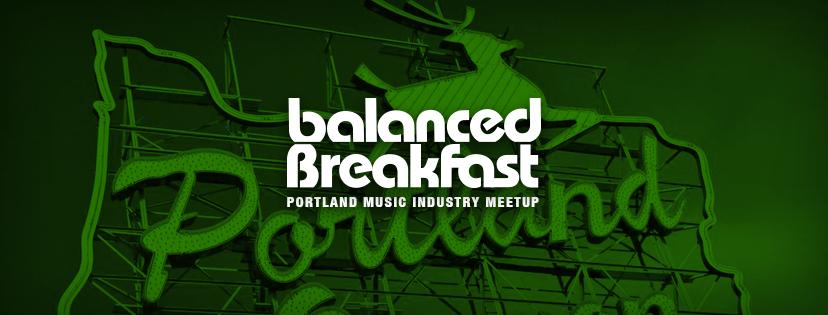 BB Portland
