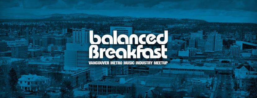 BB Vancouver WA
