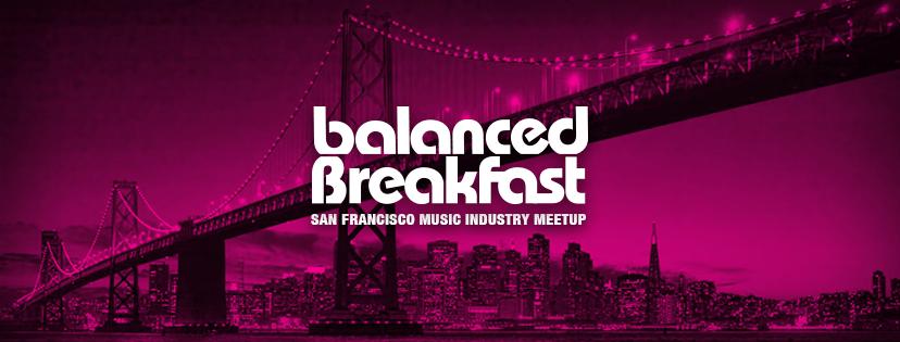BB San Francisco