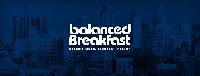 BB Detroit