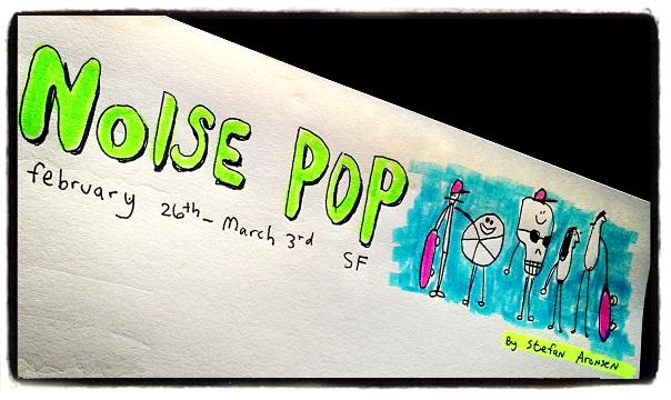 Noise_POP