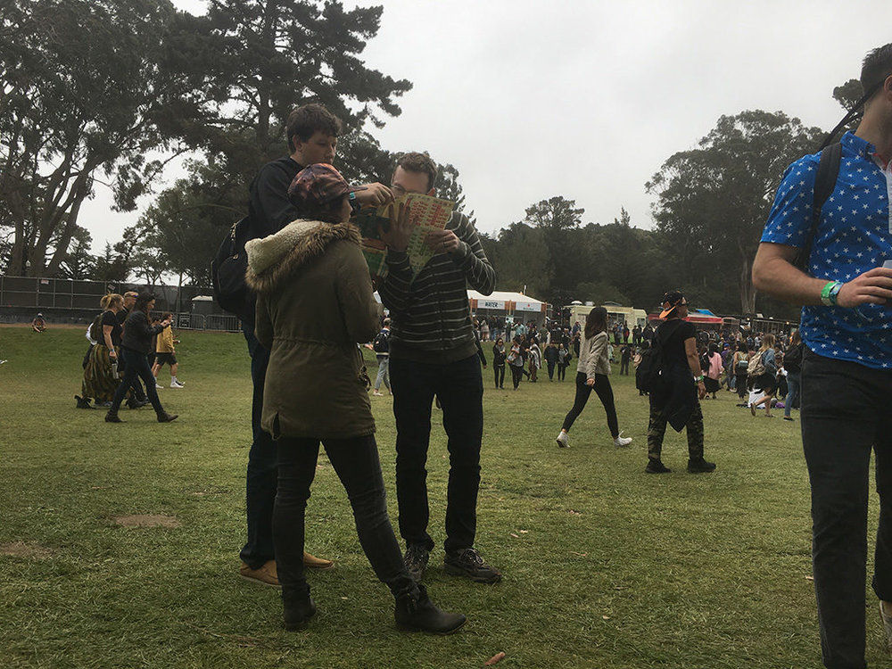 OutsideLands_2017_Blog11-1024x768.jpg