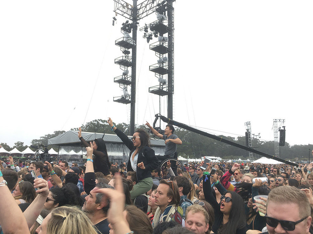 OutsideLands_2017_Blog15-1024x768.jpg