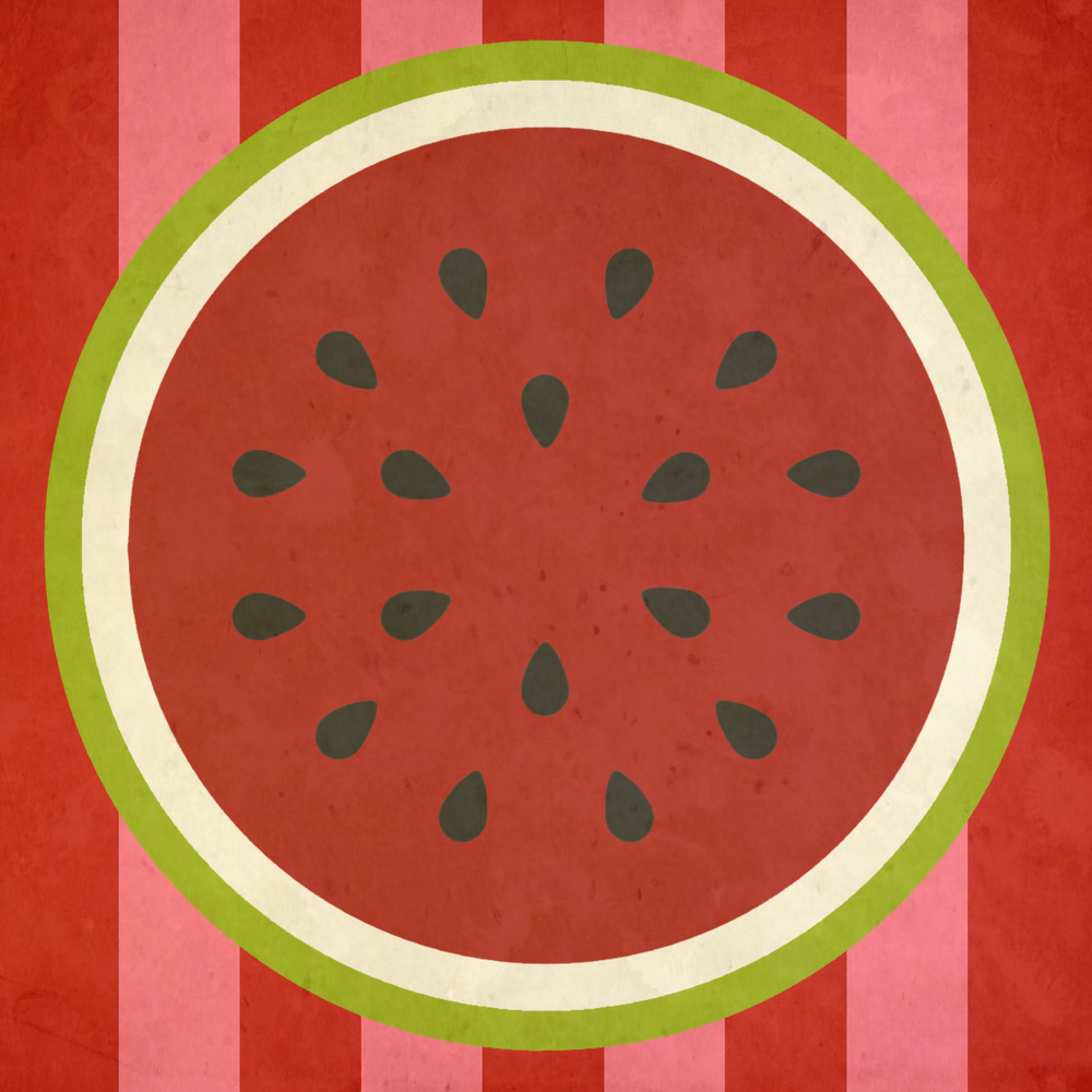 Watermelon no words_Page_07.png