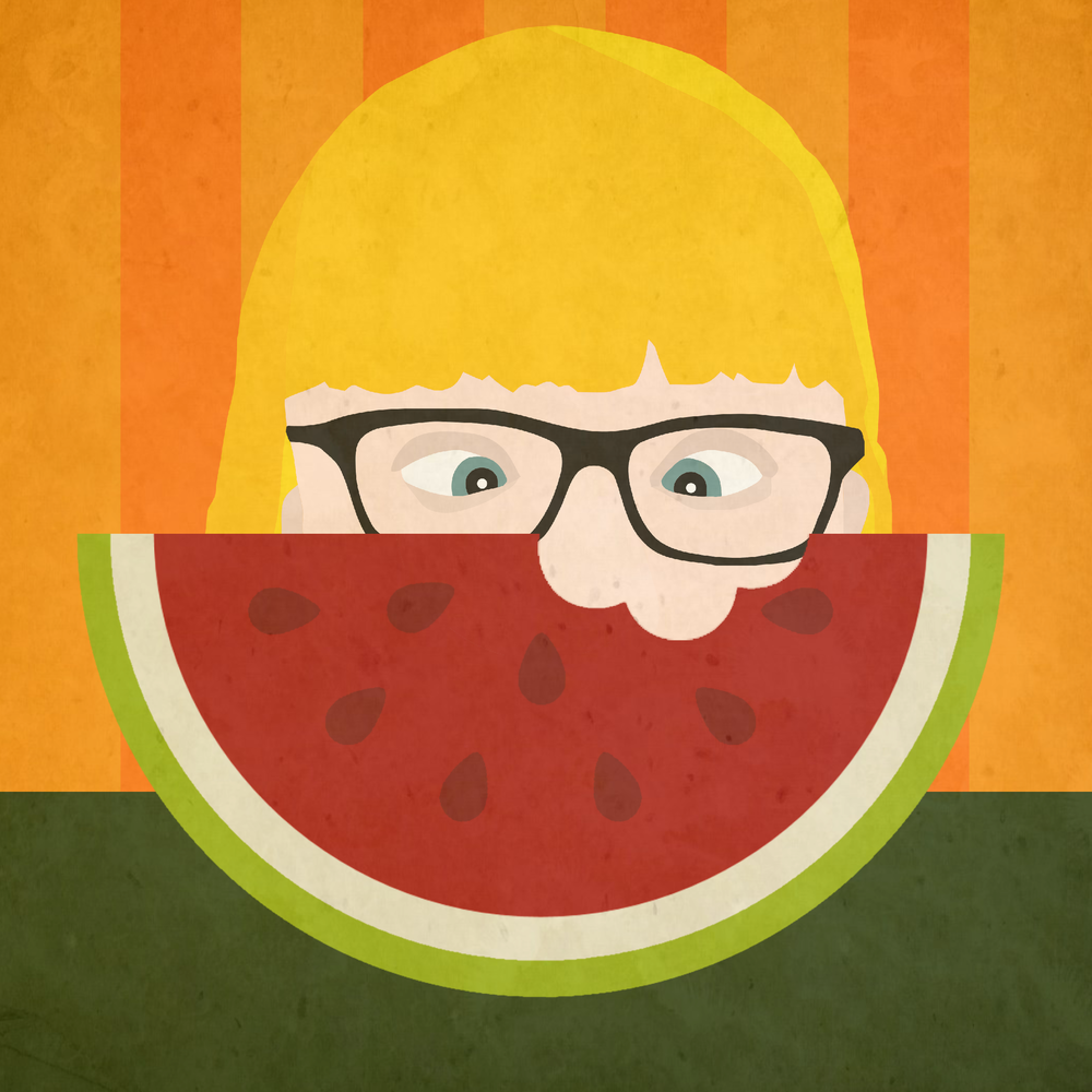 Watermelon no words_Page_09.png