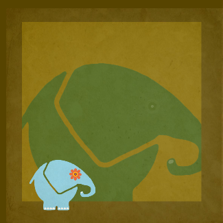 Little Blue Elephant - no words_Page_12.png