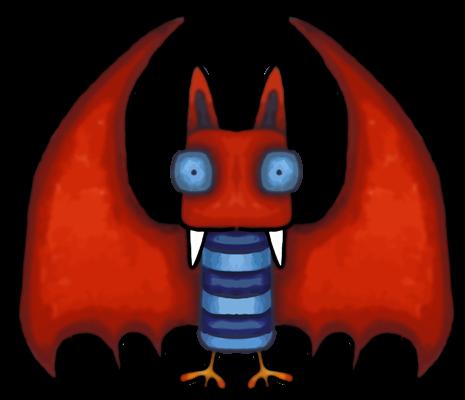 bat.png