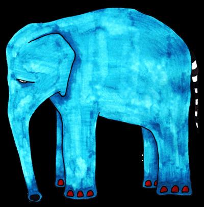 elephant5.png
