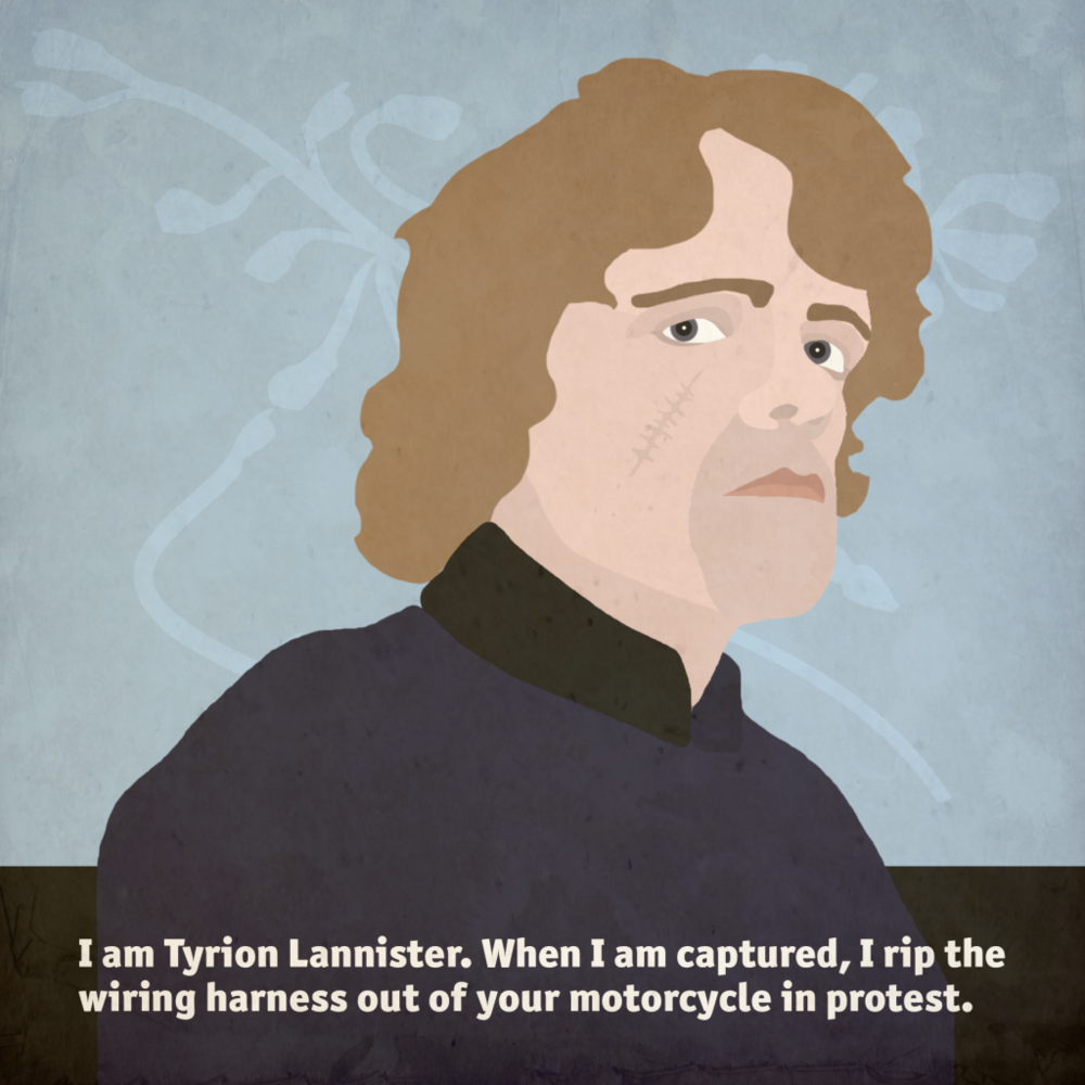 Tyrion-Protests-1024x1024.png