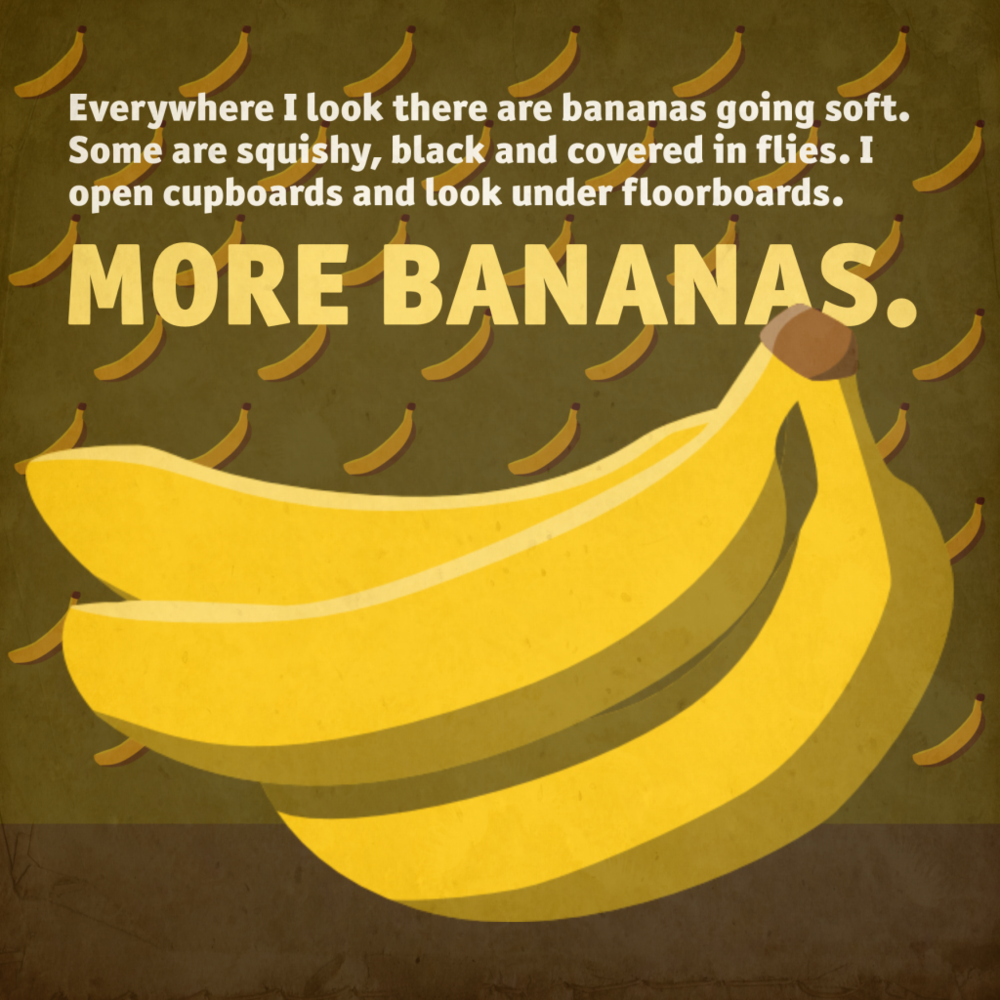 More-Bananas-1024x1024.png