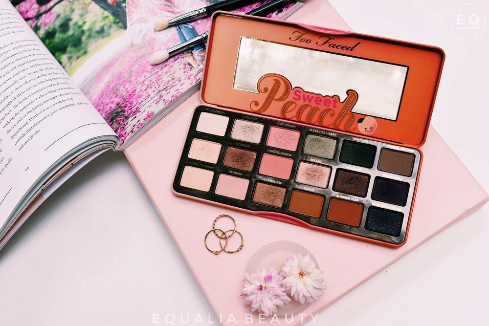 sweet_peach.jpg