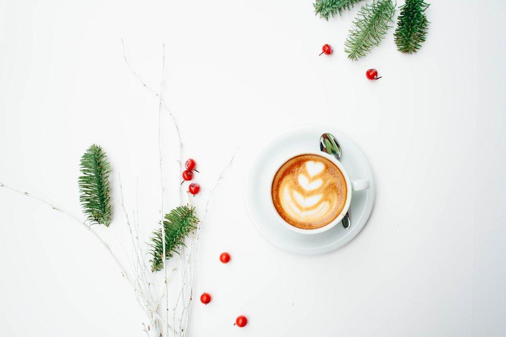 christmas_gift_list.jpg