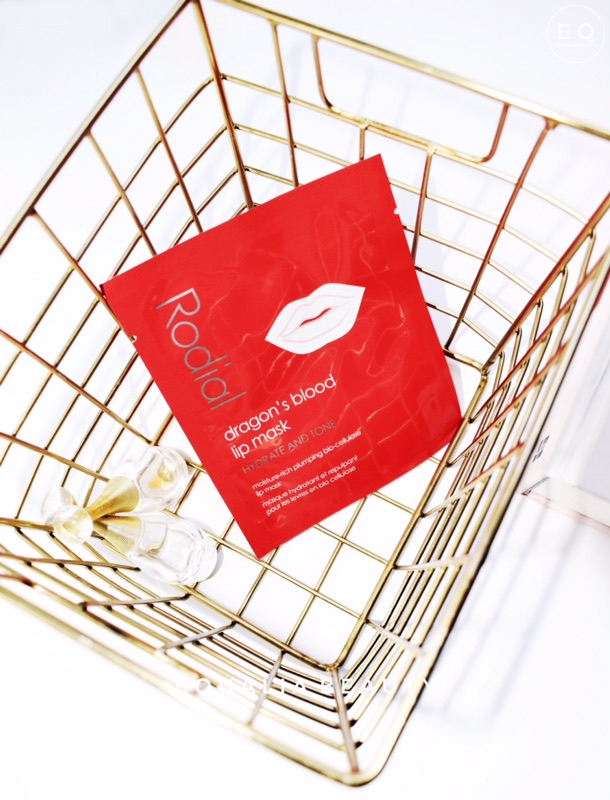 rodial_lip_masks.jpg