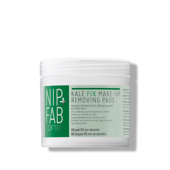 20_kale_fix-make-up_removing_pads-uk_4.png