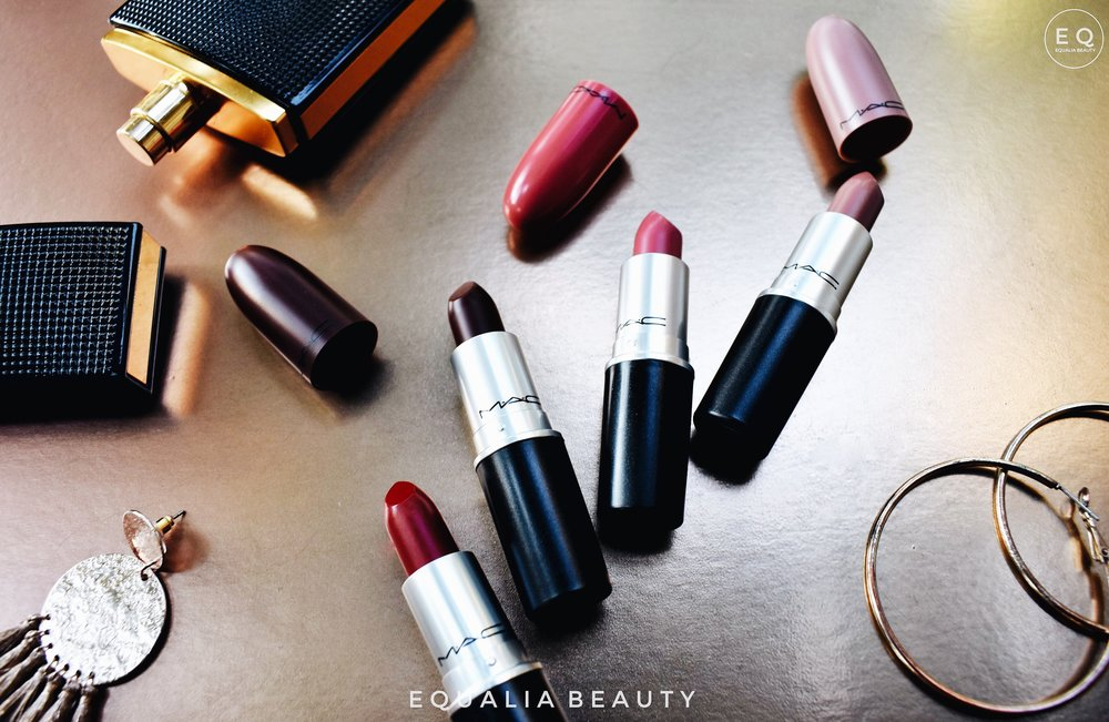 mac_lipsticks.jpg