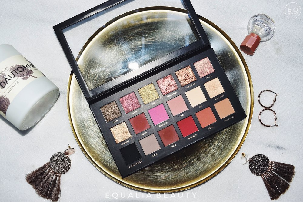 Huda-beauty-rosegold.jpg