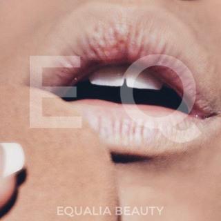 velvet-lips.jpg