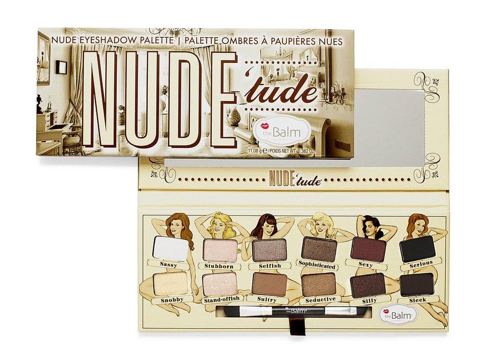 NudeTude_img1_ed9d7e1e-1ab5-49f5-b92f-eb967c418f2d_1024x1024.jpg
