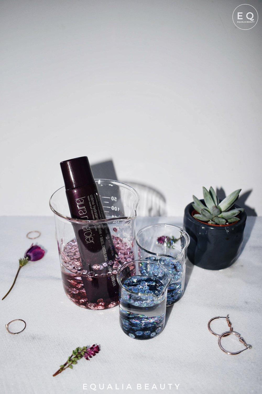 LauraMercier-oilfree-tinted-moisturizer.jpg