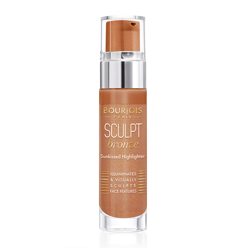 Bourjois_Sculpt_Bronze_15ml_1487063803.png