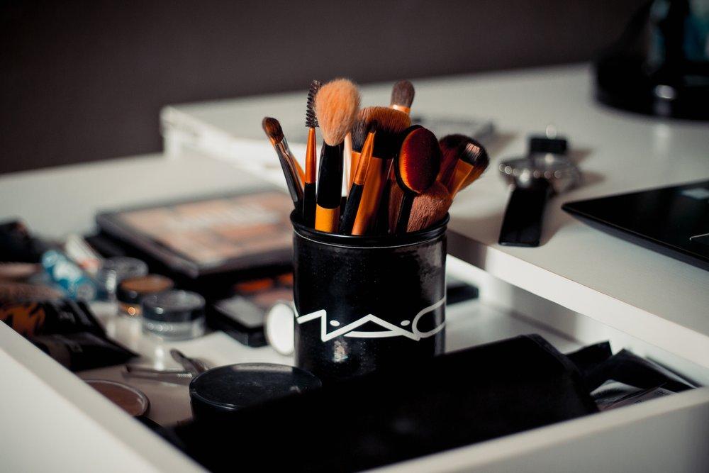 Concealer Brushes.jpg