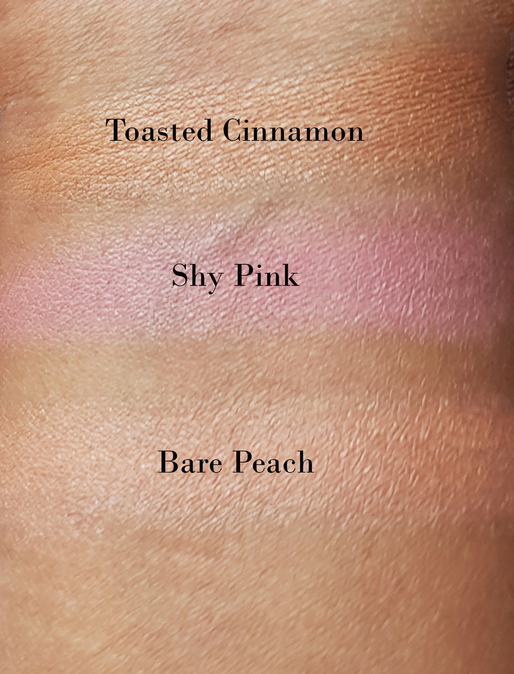 < Swatches - Photo courtesy of www.apaletteful.com
