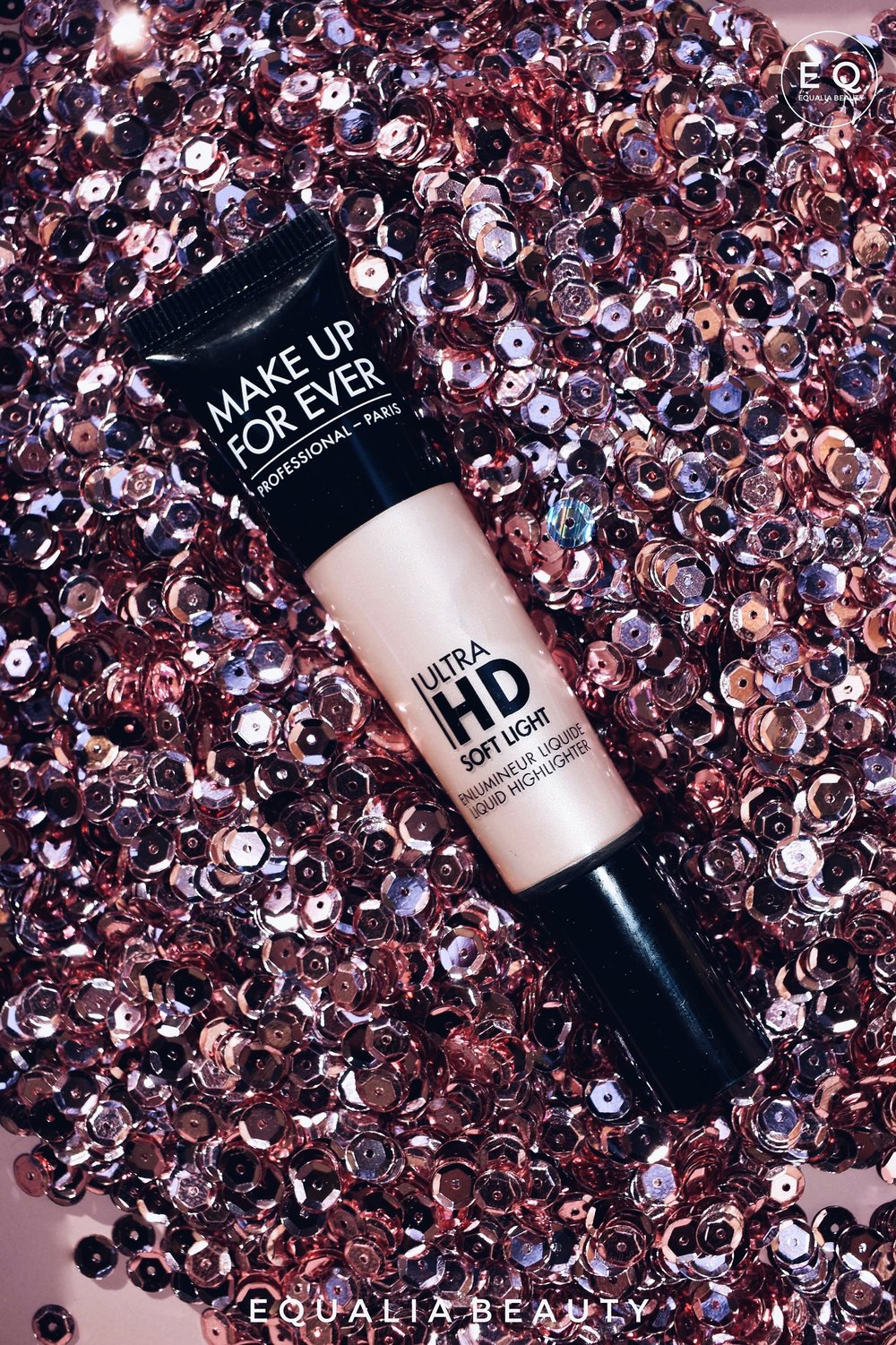 makeupforever ultra hd highlihter.jpg