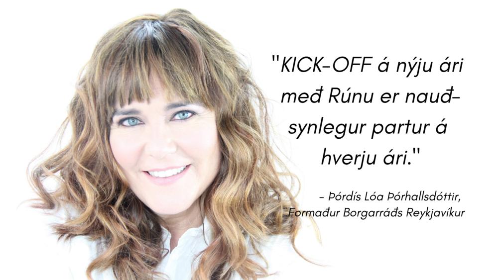 Copy of Össur Quote Facebook (1).png