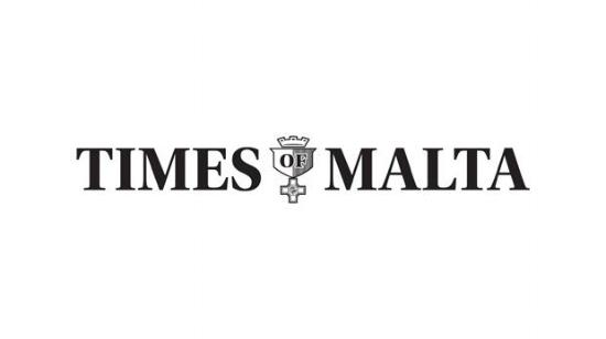 Times+of+Malta.jpg
