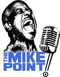 The Mike Point