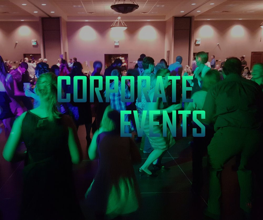 corporate events 1.jpg
