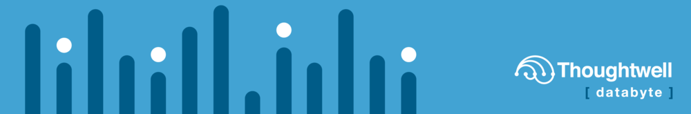 Header_TW-Databyte.png