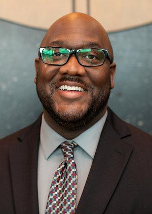 Curtis B..jpg