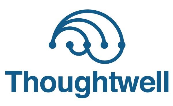 Thoughtwell_BigGive_02.jpg