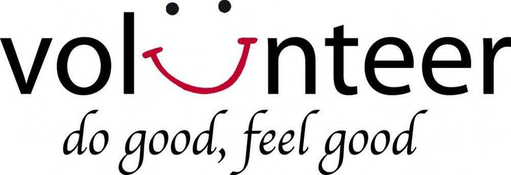 volunteer-logo-sized-to-6.9x3-1024x350.jpg