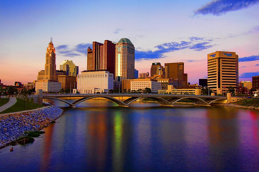 Columbus-OH-Skyline.jpg