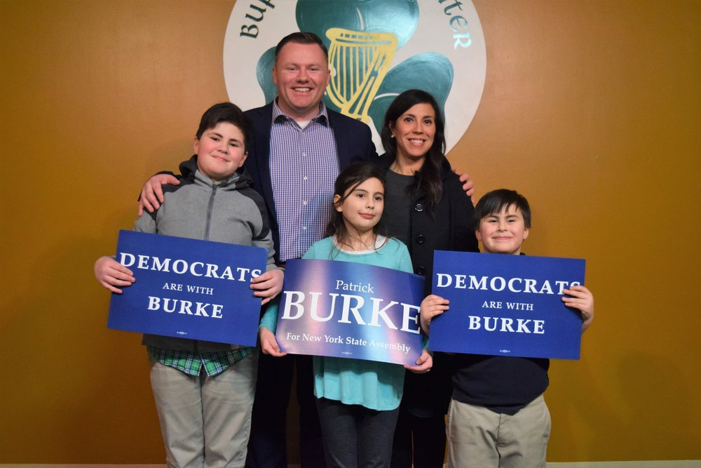 Burke Family Dem Endorsement 2.jpg