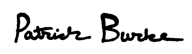 Patrick Burke - Signature BW.jpg