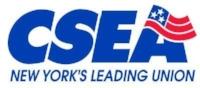 csea_logo_new.jpg