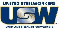 United Steelworkers.jpg