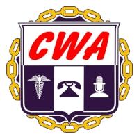 CWA logo Doc.jpg