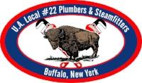 Plumbers & Steamfitters.jpg
