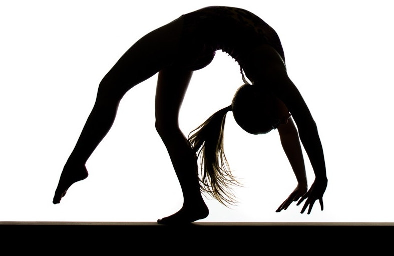 gymnastics-photography-699548.jpg