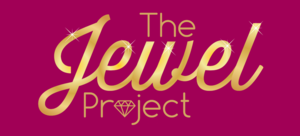 The Jewel Project: Indian Jewellery Online