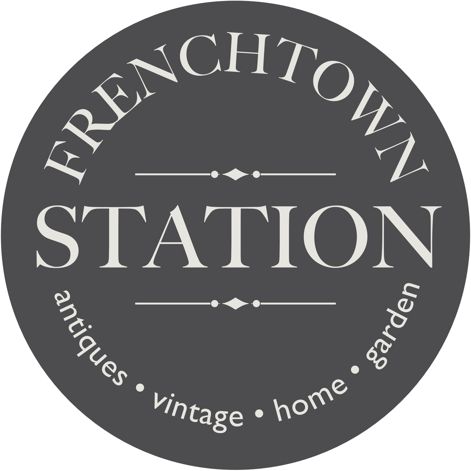 Frenchtown Station