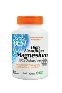 Magnesium.png