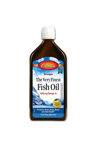 Fish Oil.png