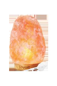 Salt Lamp.png