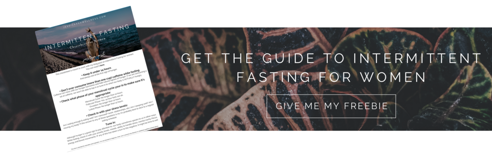 GET MY INTERMITTENT FASTING GUIDE.jpg